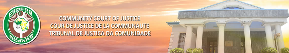 CCJ Official Website